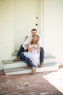 Kimberly and Justin Engagements_-22