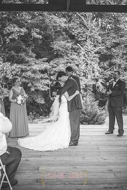 Swaney Wedding (133 of 254)