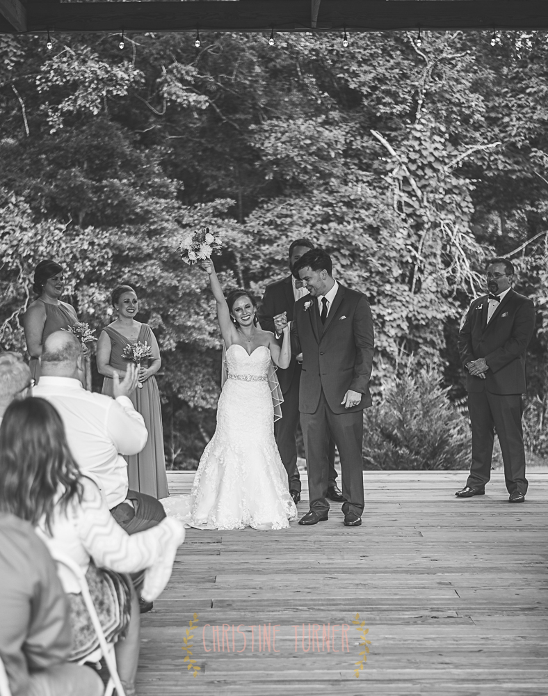Swaney Wedding (135 of 254)