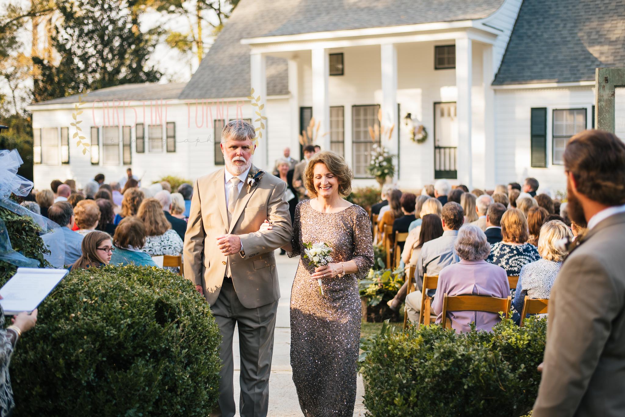 Gill Wedding (395 of 498)