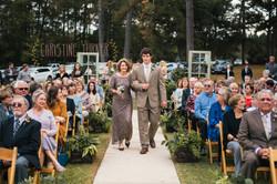 Gill Wedding (282 of 498)