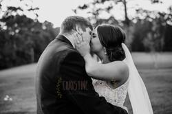 Miller Wedding (86 of 184)