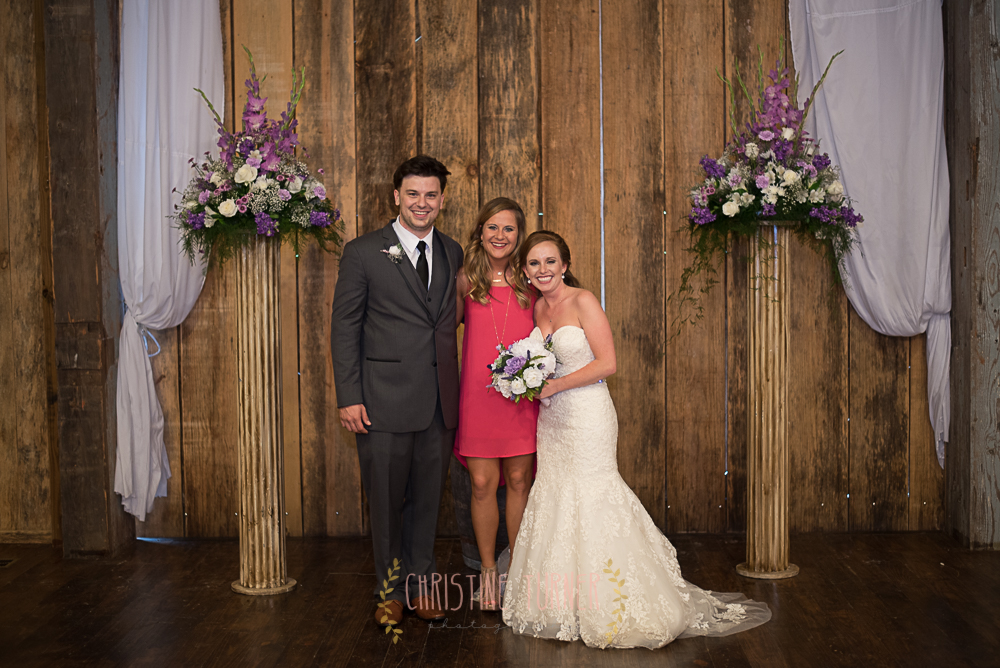 Swaney Wedding (68 of 114)