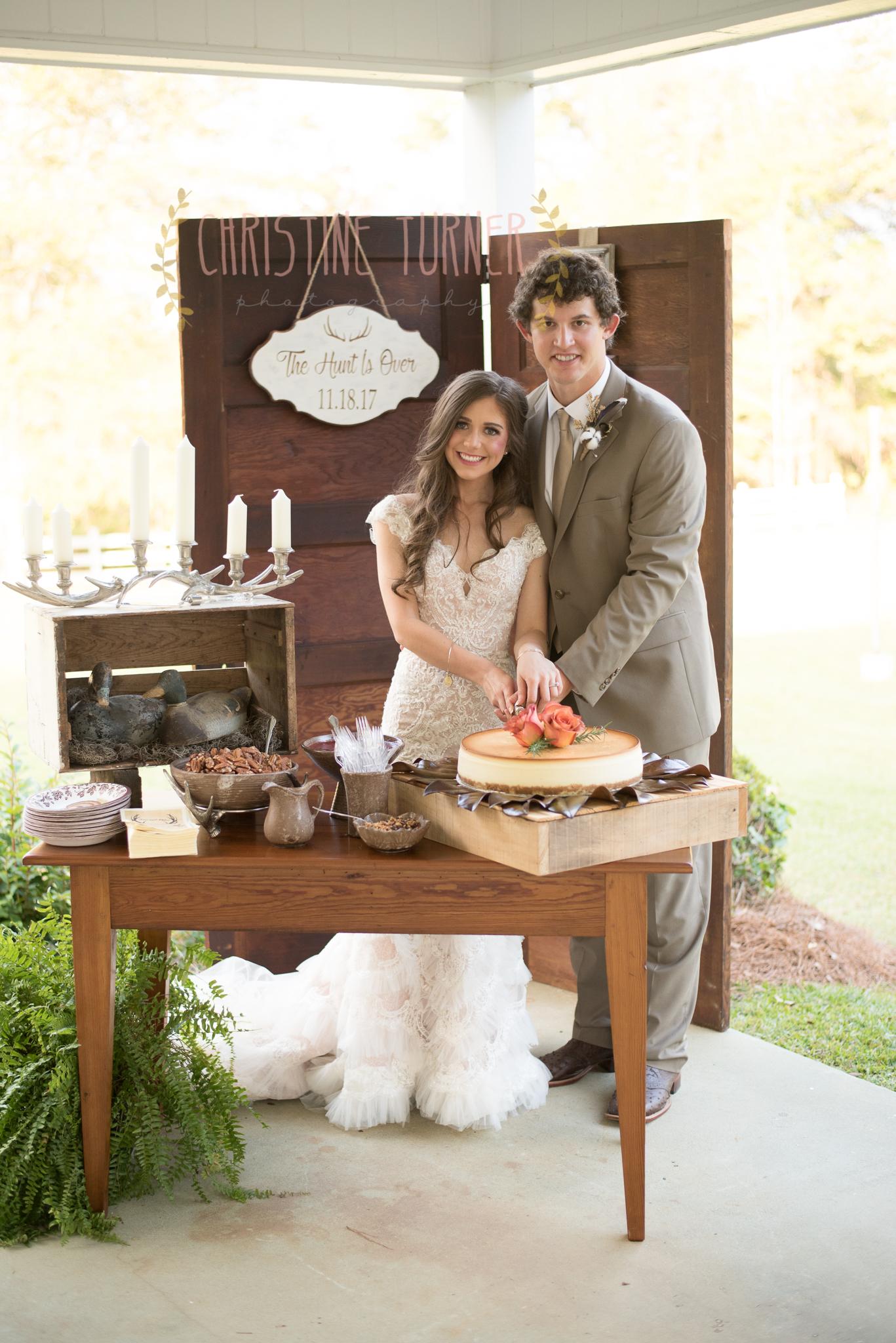 Gill Wedding (410 of 498)