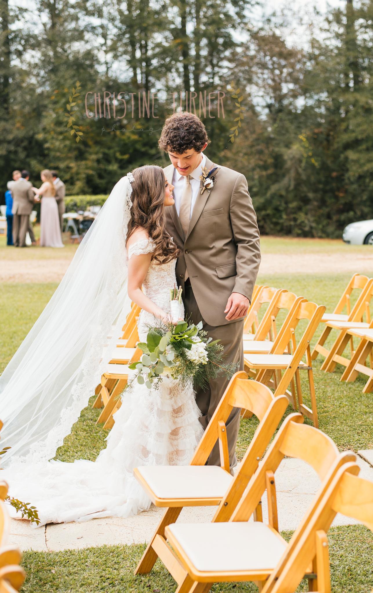 Gill Wedding (44 of 498)