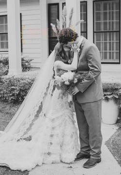 Gill Wedding (50 of 498)