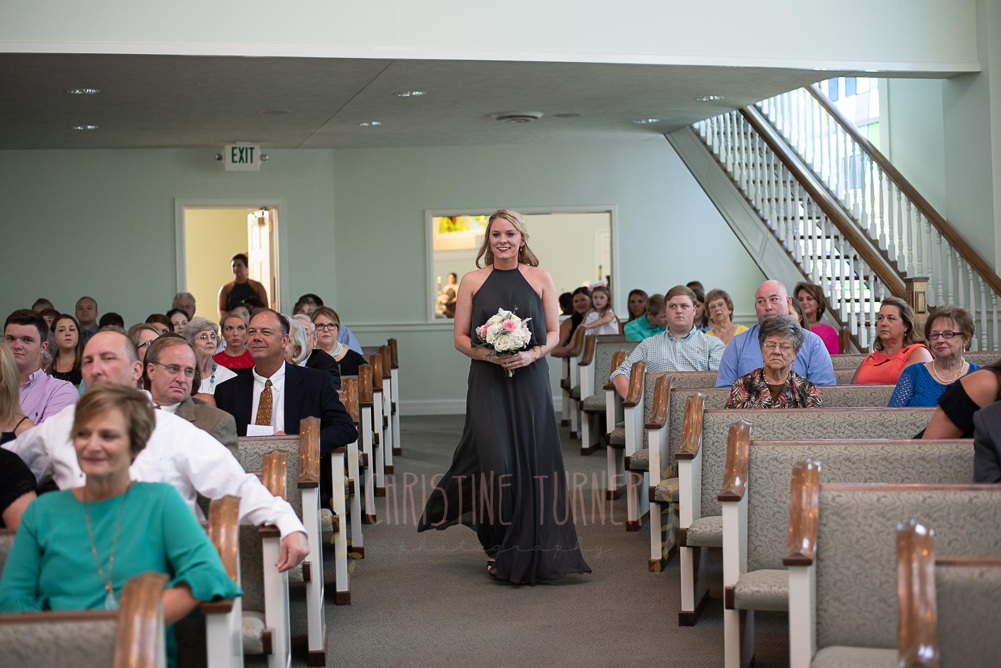 Miller Wedding (64 of 184)