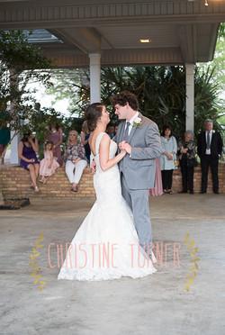 Upton Wedding (323 of 502)