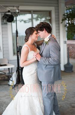 Upton Wedding (312 of 502)