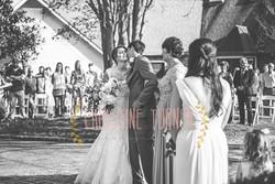 Upton Wedding (157 of 502)