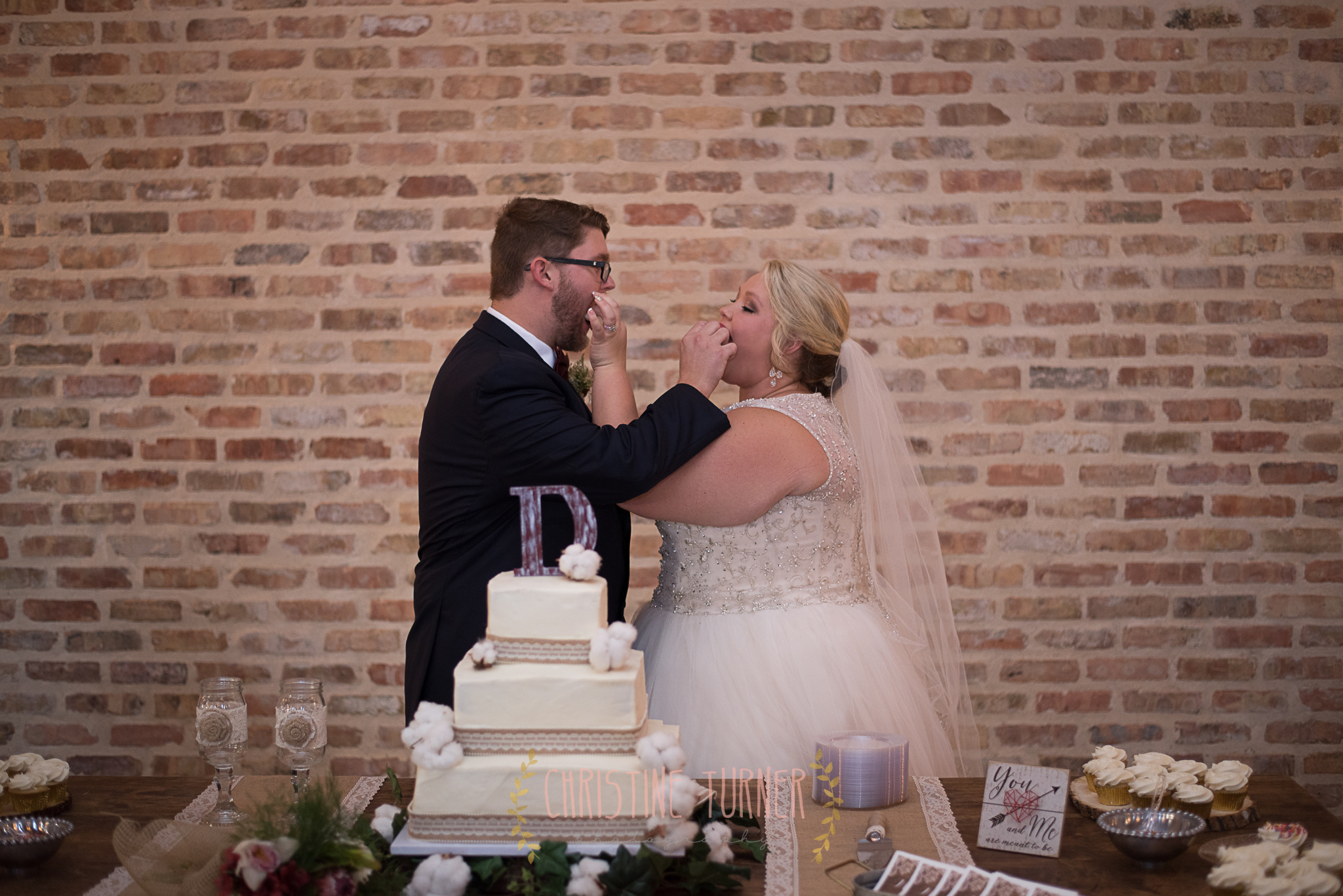 Duell Wedding (34 of 54)