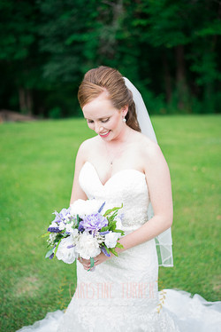 Swaney Wedding (203 of 248)