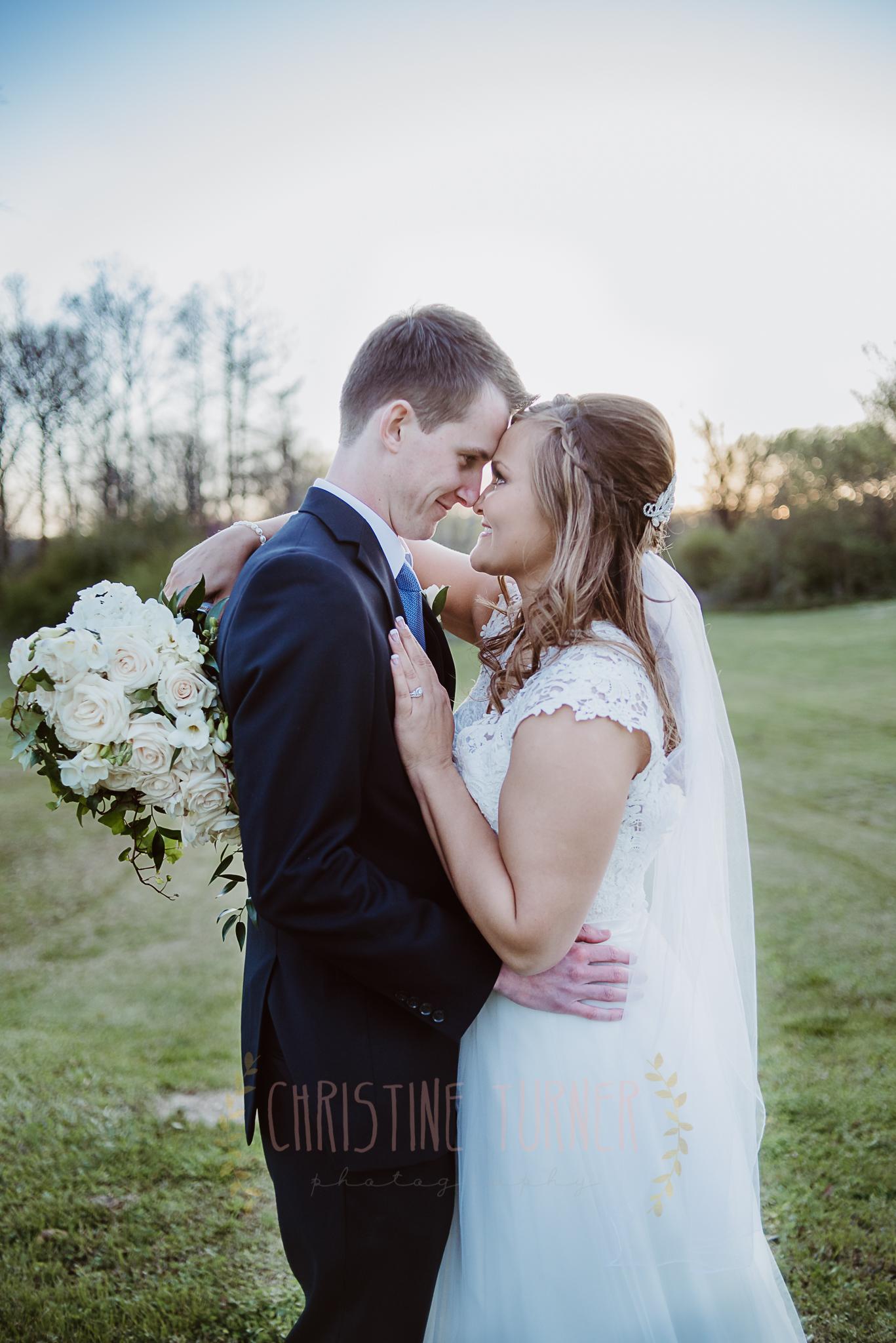 Wedding_-71