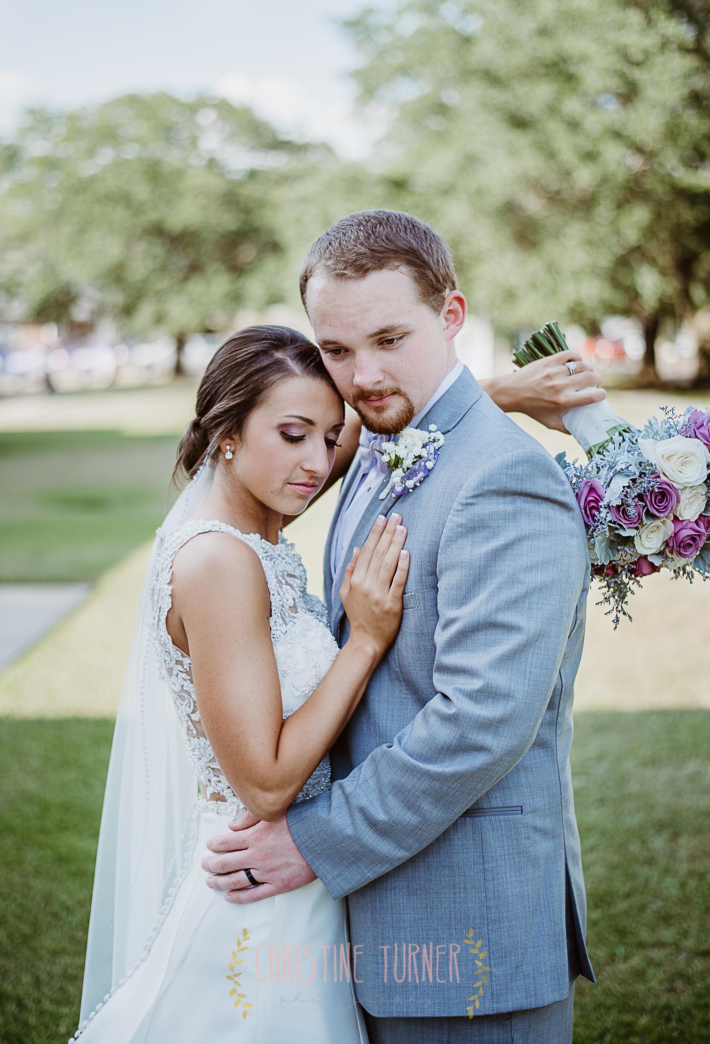 Johnston Wedding (46 of 60)