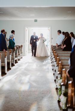 Miller Wedding (74 of 184)