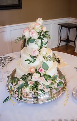 Upton Wedding (14 of 502)