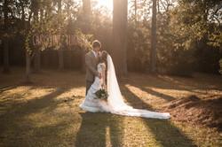 Gill Wedding (442 of 498)