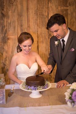 Swaney Wedding (201 of 254)