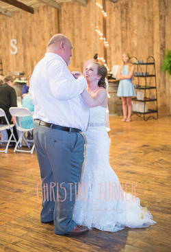 Swaney Wedding (49 of 68)