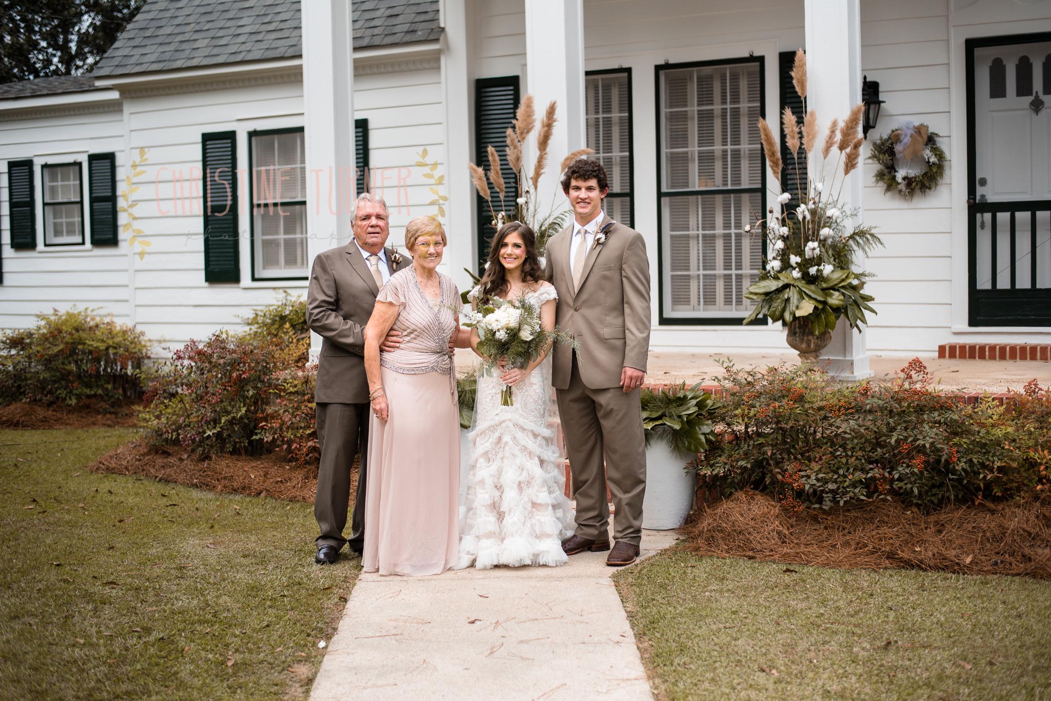 Gill Wedding (210 of 498)