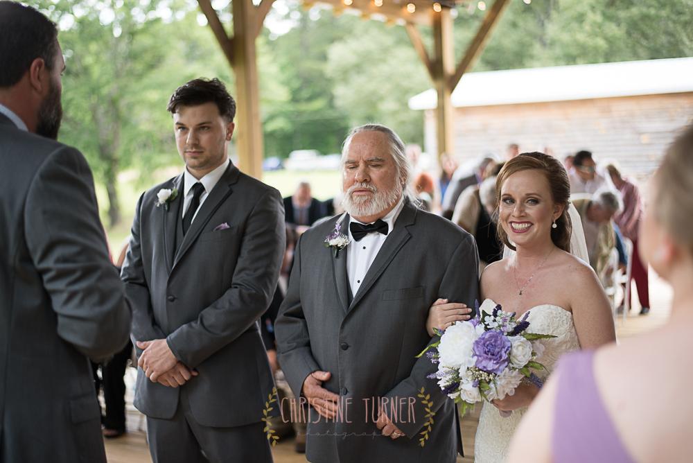 Swaney Wedding (92 of 254)