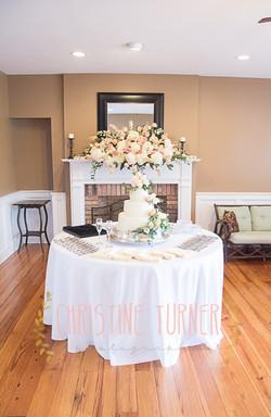 Upton Wedding (9 of 502)