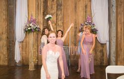 Swaney Wedding (61 of 68)