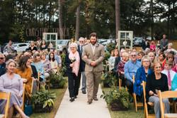 Gill Wedding (270 of 498)