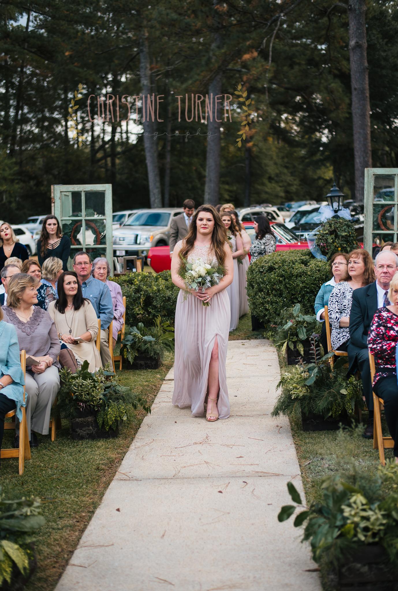 Gill Wedding (300 of 498)