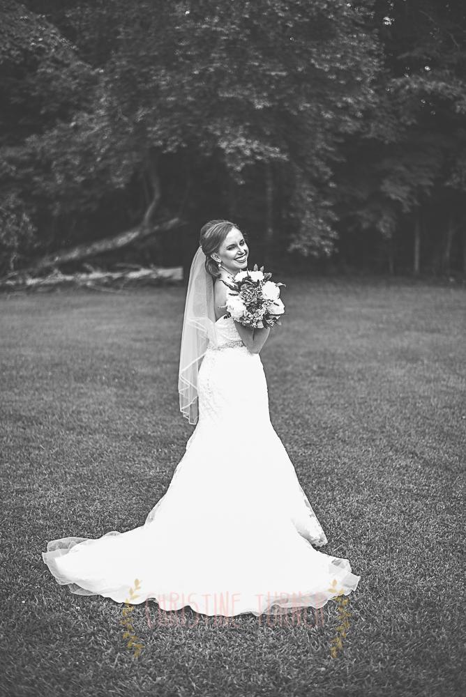 Swaney Wedding (199 of 248)