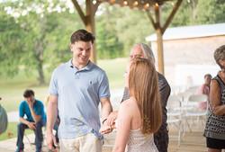 Swaney Wedding (23 of 248)