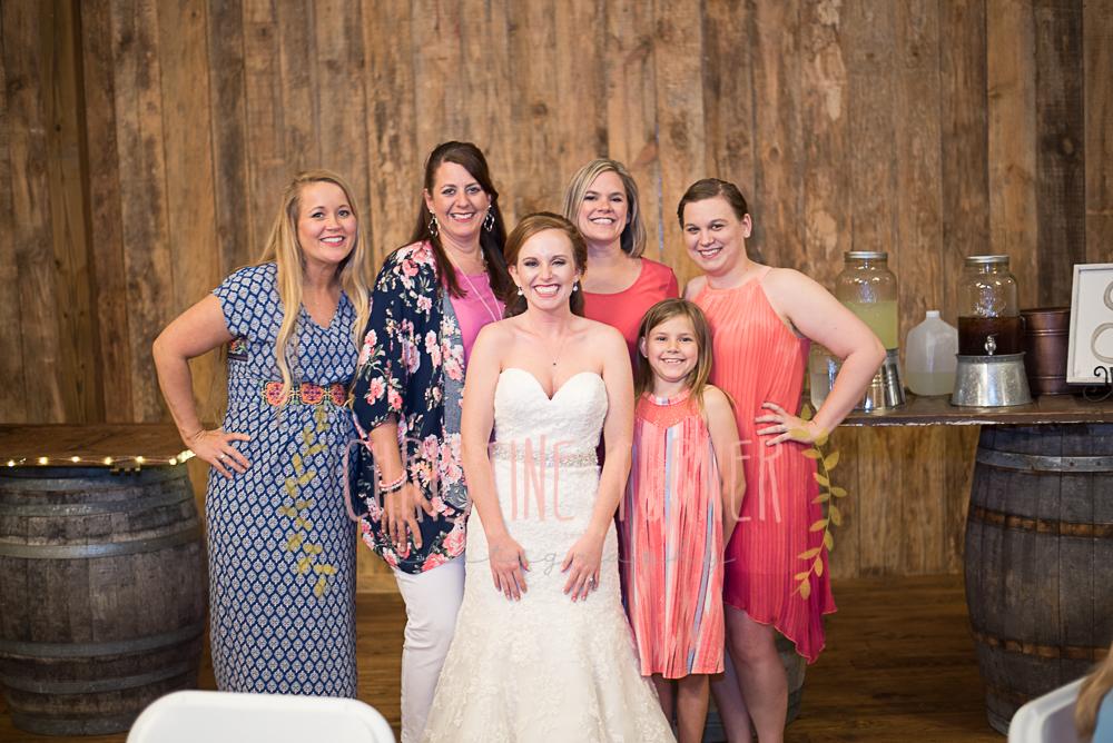 Swaney Wedding (55 of 68)