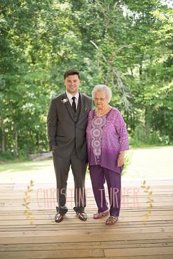 Swaney Wedding (3 of 68)