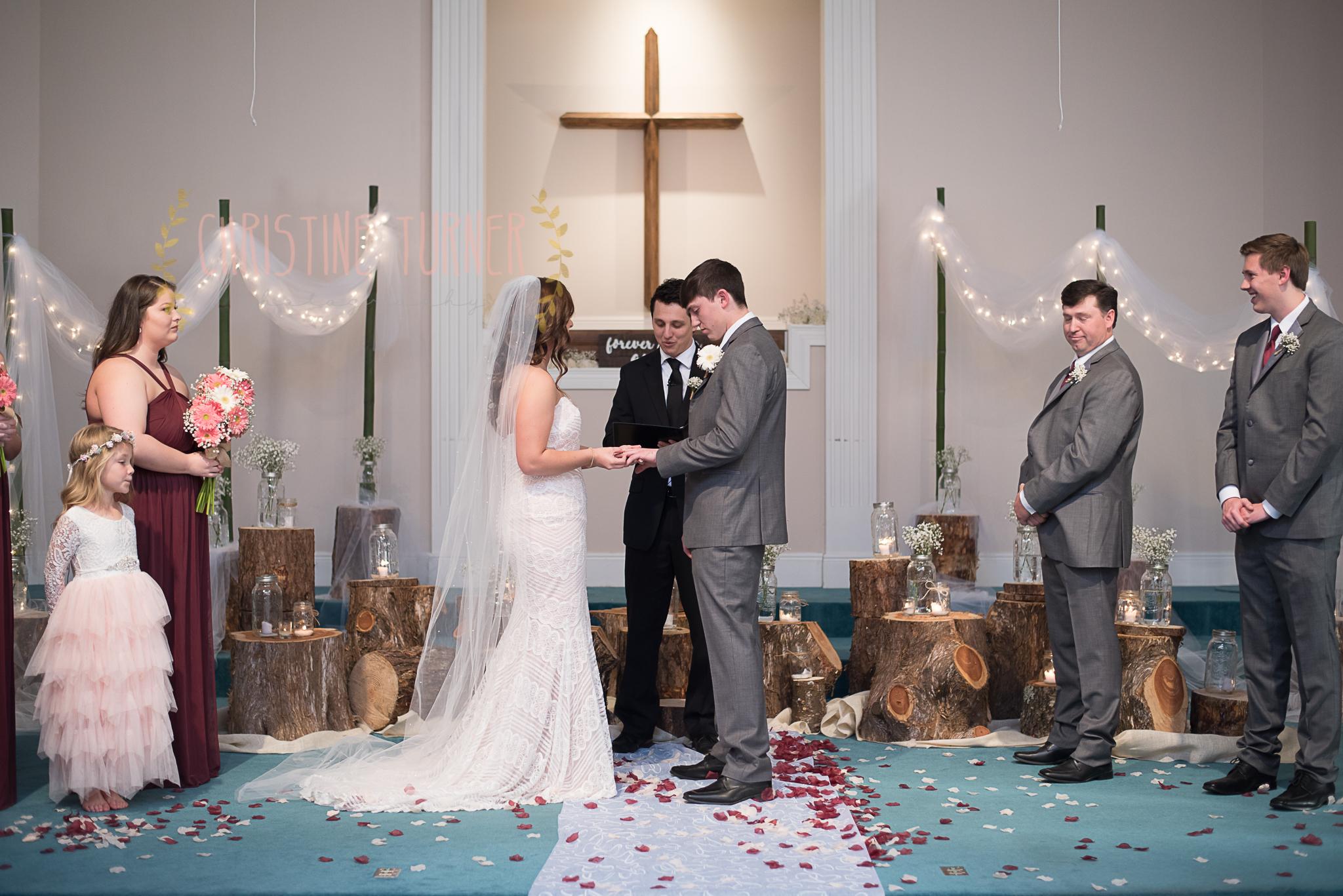 Coleman Wedding_-4