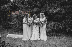 Gill Wedding (181 of 498)