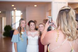 Goff Wedding (40 of 50)
