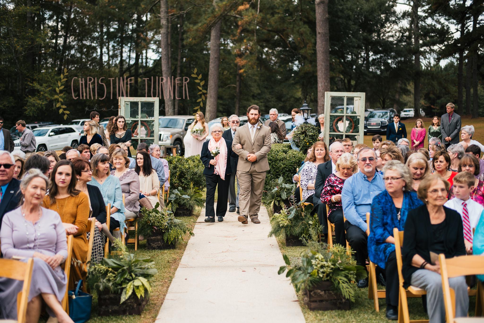 Gill Wedding (268 of 498)