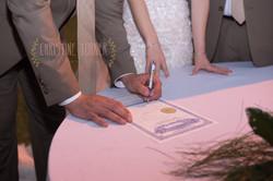 Gill Wedding (490 of 498)