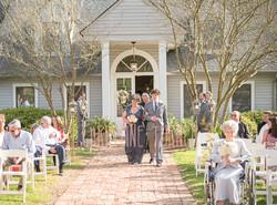 Upton Wedding (122 of 502)