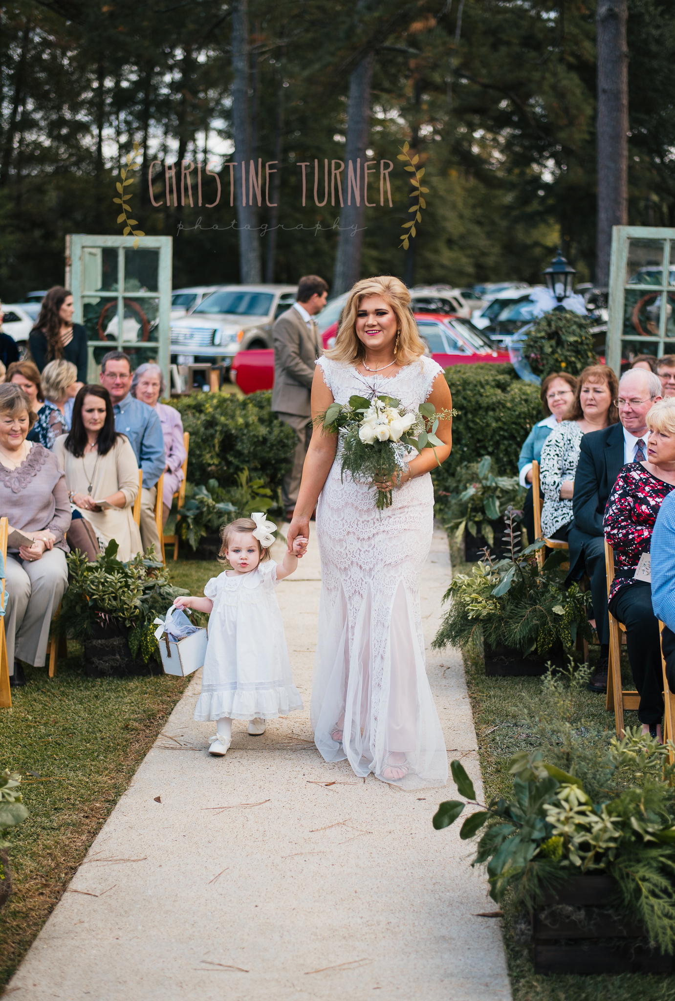 Gill Wedding (311 of 498)