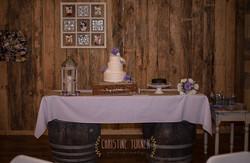 Swaney Wedding (59 of 254)