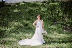 Wedding_-16