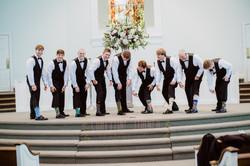 Miller Wedding (34 of 184)