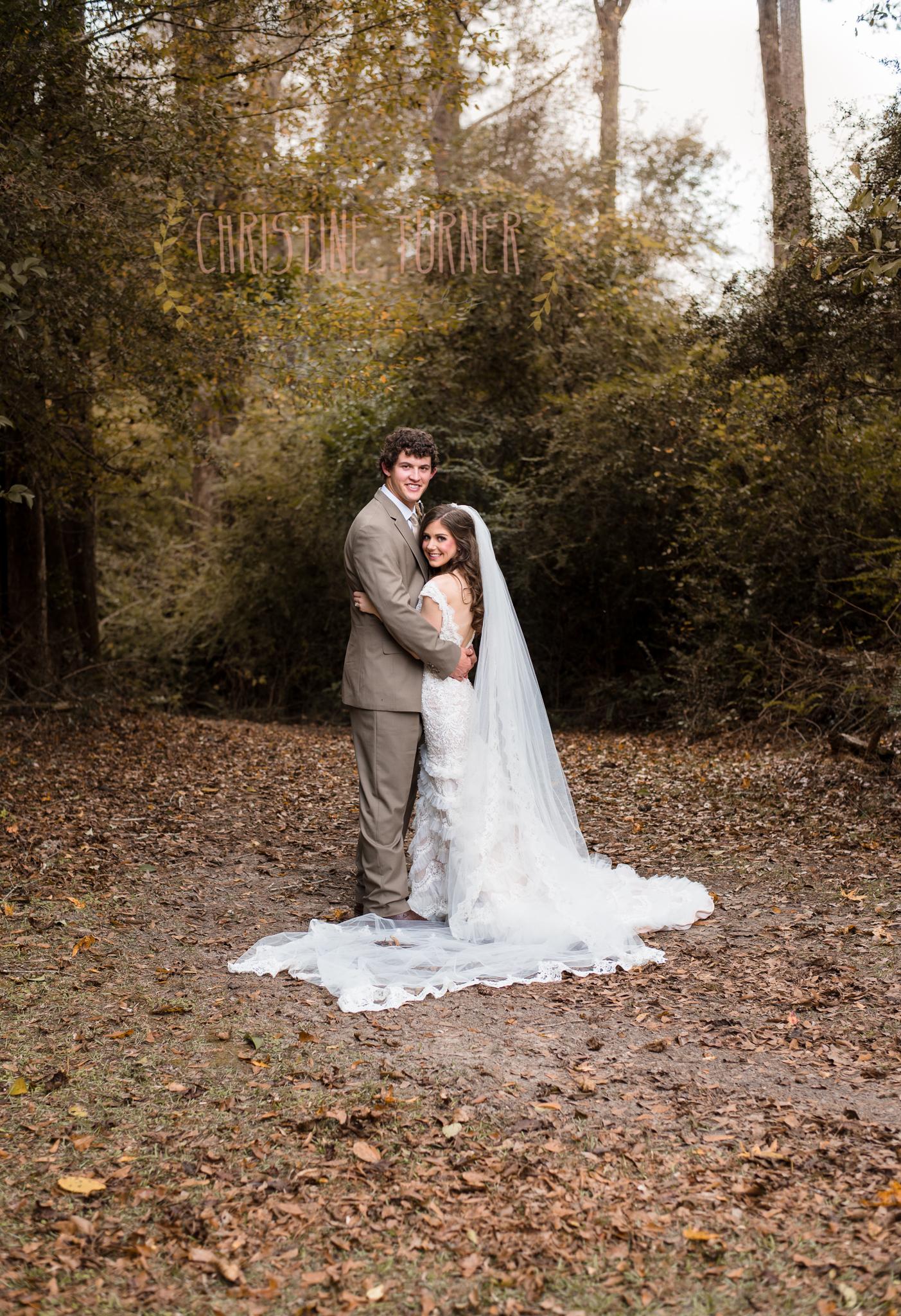 Gill Wedding (109 of 498)