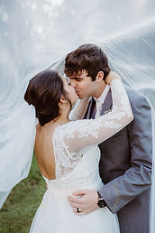 Hodges Wedding (133 of 154).jpg