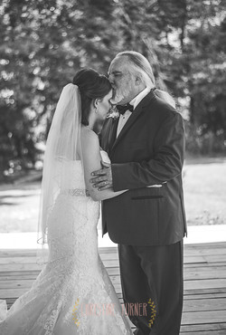 Swaney Wedding (34 of 254)