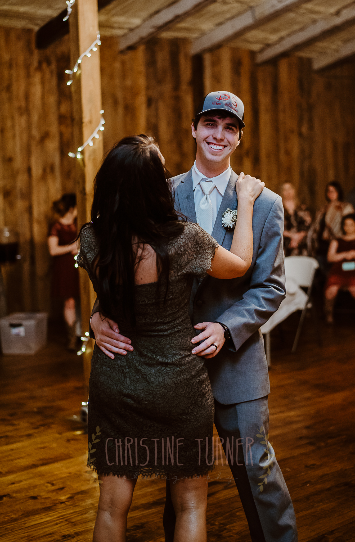 Hodges Wedding (147 of 154)