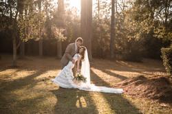 Gill Wedding (445 of 498)