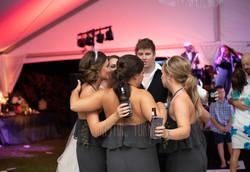 Miller Wedding (168 of 184)