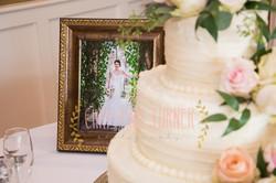 Upton Wedding (12 of 502)